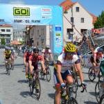 GO! Český pohár 2013 na ČT sport