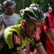 Adam Ťoupalík vítězem Světového poháru v cyklokrosu
