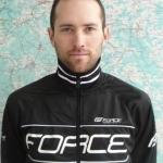 Příbramští cyklisté získali dvě ocenění v anketě Nejúspěšnější sportovec Příbramska pro rok 2013