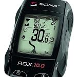 COMPUTER SIGMA ROX 10.0 GPS BASIC