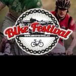 Bike Festival 2014 bude 17. – 18. 5. ve Freestyle Parku Modřany v Praze