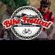 Bike Festival 2014 bude 17. - 18. 5. ve Freestyle Parku Modřany v Praze