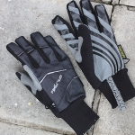 Zimní rukavice Galaxy