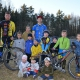 Mistr Evropy Jakub Říha Vás zve na dětský závod - Galaxy CykloŠvec Ecomodula 24.4.