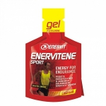 ENERVITENE GEL 25 ML