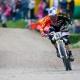 Tomáš Slavík vítězí na prvním závodě světové série 4X Pro Tour v Polsku