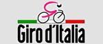 Nairo Quintana se oblékl do růžového trikotu na Giro d'Italia
