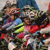 Bikeclinic Cup má za sebou první třetinu a sil přibývá