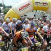 3.závod Galaxy série - Galaxy Petyša Tour startuje 14. června v Rožnově pod Radhoštěm