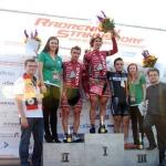Tomáš Okrouhlický zvítězil na kriteriu ve Stahnsdorfu