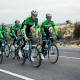 Teamu Belkin se na Tour de France daří