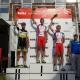 Schlegel vyhrál kategorii U23 v Blatné