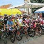 Mistrovství ČR a SR v silniční cyklistice žen a juniorek