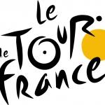 Soutěž o ceny Tour de France