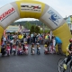 Pozvánka na Galaxy CykloŠvec JF Autocentrum Ecomodula Písek závod dětí a ukončení sezony v Jč.kraji - Dvoudenní putování podél Volyňky a Otavy 5.10.