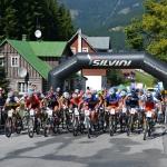 Pozvánka na finále Slovenského poháru XC CROSS COUNTRY 20.9. do Skalice