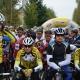 Tour de Brdy opět vítězně pro Martina Hunala a Michala Bubílka