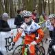 Cyklokrosaři pojedou mistrovství světa v Táboře