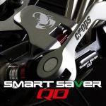 Crops Smart Saver QD multiklíč s 11 funkcemi