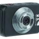 Kamera M-WAVE HD 2790 Kč