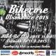 Pozvánka na BIKECORE Otrokovice 2015 Bikerally