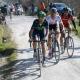 Strade Bianche 1. Štybar, 2. Van Avermaet, 3. Valverde