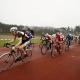 Cyklokrosové mistrovství republiky se pojede v Kolíně
