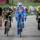 Kukrle v Kyjově ovládl kategorii U23