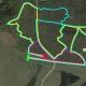 Bikeclinic Cup 2015 Dětský MTB seriál