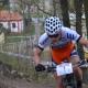 V Teplicicíh byl zahájen letošní ročník ČP MTB cross-country