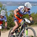 Startuje Český pohár horských kol – Remerx-Merida Team Kolín má vysoké cíle