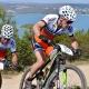 Startuje Český pohár horských kol - Remerx-Merida Team Kolín má vysoké cíle