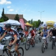 Cesnaková a Kníže vyhráli Fox Galaxy maraton Prachatice