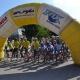 Pozvánka na etapový závod do Loučovic 27.- 28.6.2015
