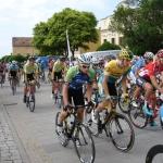 Okolo Slovenska UCI 2.2 – 5.etapa