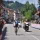 Karel Vacek vyhrál v Itálii