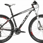 BULLS 2015 KING COBRA DISC 29″
