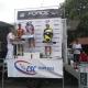 Kukrle ovládl kategorii U23 v Chudoslavicích