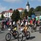 BikeGolf o mistrovské dresy i pro nejširší veřejnost