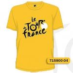Vyhrajte hodnotné ceny z Tour de France