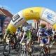 Pozvánka na G. Benedikt Soběslavský MTB maraton 5.9. 2015