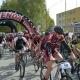 Tour de Brdy - 7. závěrečný závod Galaxy série 2015 vyhrál Tomáš Kalojíros