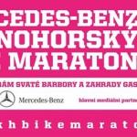 Pozvánka na Kutnohorský Bike Maraton 17.10. 2015
