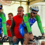 Duo Normand UCI 1.1