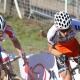 TOI TOI CUP v cyklokrosu ve Slaném