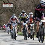 První závod GALAXY SÉRIE 2016 odstartuje premiérově v Osečné u Liberce