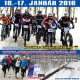Pozvánka na STUPAVA WINTER TROPHY 2016 – MTB & RUN