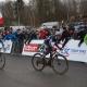 Mistrovství světa v cyklokrosu 2016 na ČT sport
