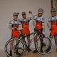 Ohlédnutí za cyklokrosem a bikové plány Expres CZ - Merida Teamu Kolín
