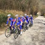 Favorit Brno U23 – trénujeme v Chorvatsku